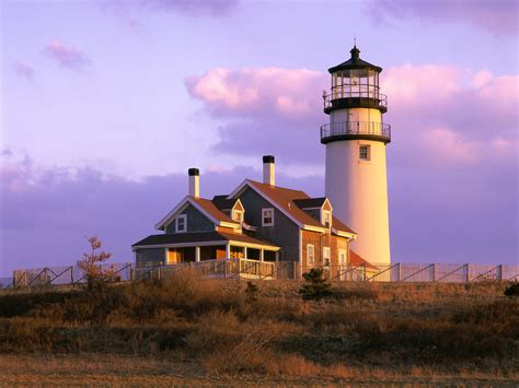 cape cod lighthouse wallpaper cape cod the best - Lighthouse In Cape Cod Ma