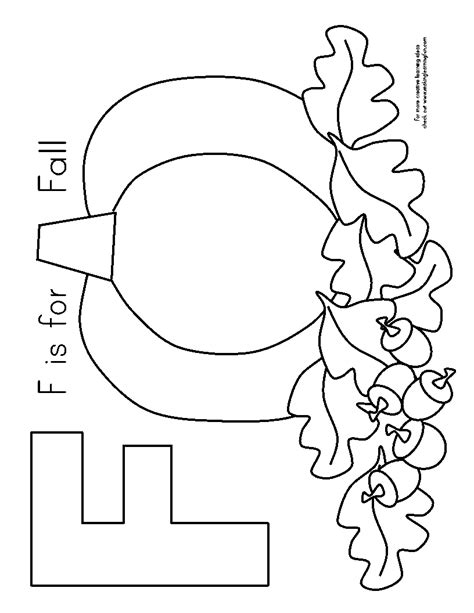 fall festival coloring pages kids freecoloring4u com