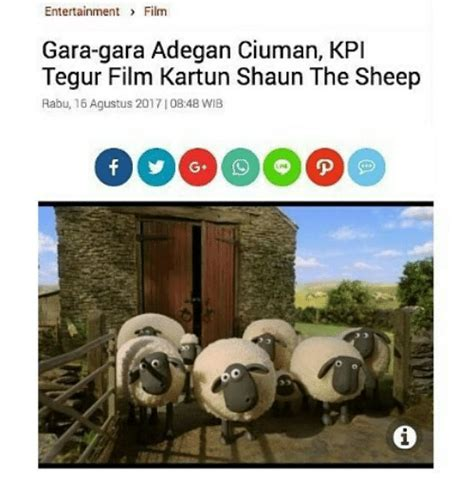 Film Animasi Shaun The Sheep | 25 best memes about shaun the sheep shaun the sheep memes