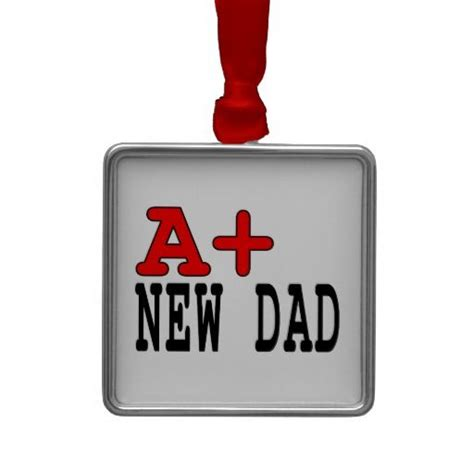 1000 images about new dad christmas ornament on pinterest