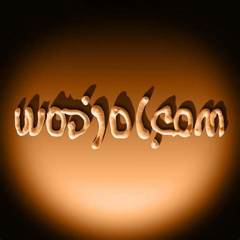 anagram tattoo generator 17 best ideas about ambigram generator on
