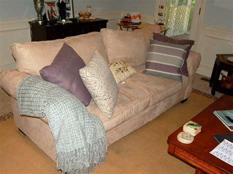 hillcraft sofa full size sofa couch hillcraft furniture company
