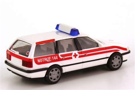 Auto Kaufen österreich Steuer by 1 87 Vw Passat Variant 1994 Typ B4 214 Rk Rotes Kreuz