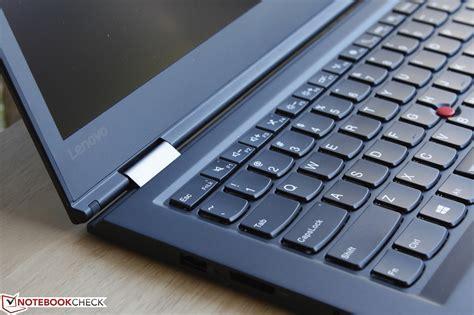 Hp Lenovo X1 lenovo thinkpad x1 carbon vs hp elitebook folio