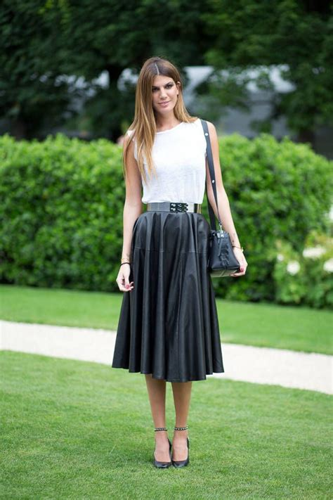 hear fashen style 2014 couture couture street style fall 2014 inspiration