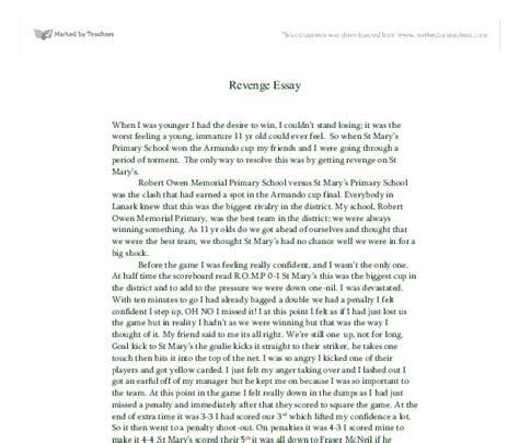 themes behind macbeth macbeth appearance vs reality theme essay custom paper