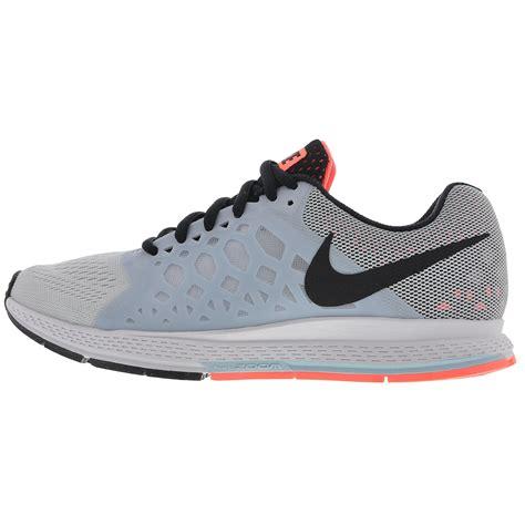 Air Zoom Pegasus 31 Nike nike air zoom pegasus 31 kad箟n spor ayakkab箟 654486 008