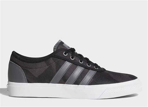 Adidas Neo Coderby Vulc Solid Grey Original Made In Indonesia home www viralfootball