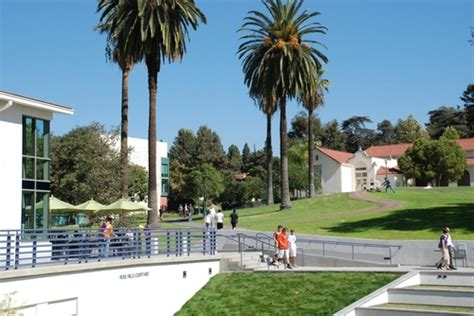 Whittier College Mba whittier college profile rankings and data us news
