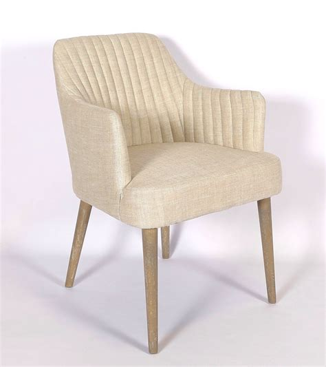 chair upholstery brisbane 62 dining room chairs brisbane dining chairs room