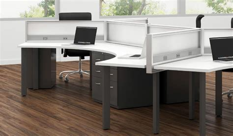Home Office Furniture Bay Area Bay Area Office Furniture Office Furniture Liquidators Bay