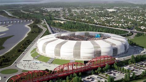 diario panorama santiago estero as 237 ser 225 el estadio 218 nico de santiago estero diario