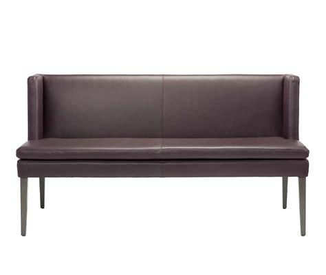 how much do natuzzi sofas cost on a sofa dinegra christine krncke interior design ewald