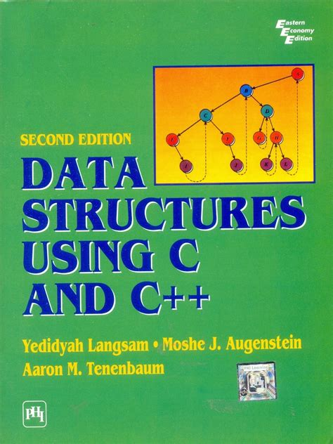 online tutorial data structure using c data structures using c and c 2 e english 2nd edition