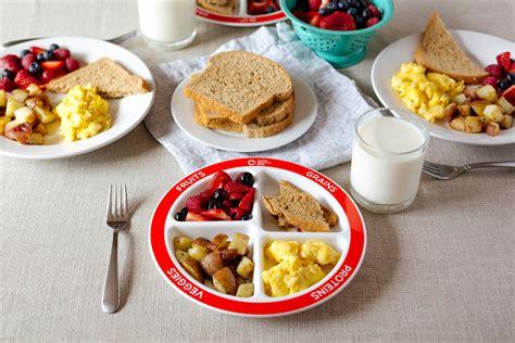 soup kitchen menu ideas soup kitchen menu ideas plumbing plan