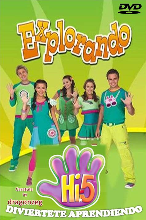 Hi5 Search For Hi5 Official Site Apexwallpapers