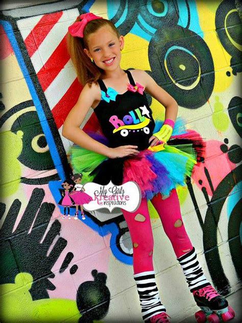 Stelan Rok Celana Pop Tutu Baby 131 best images about skates on