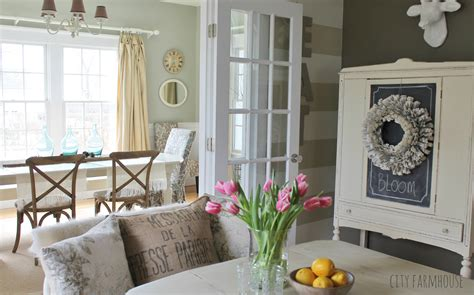 2014 Dining Room Colors by Beautiful Dining Room Colors 2014 Light Of Dining Room