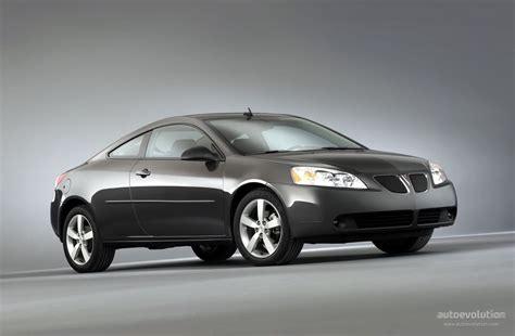 how do i learn about cars 2004 pontiac montana user handbook pontiac g6 coupe specs 2004 2005 2006 2007 2008 autoevolution