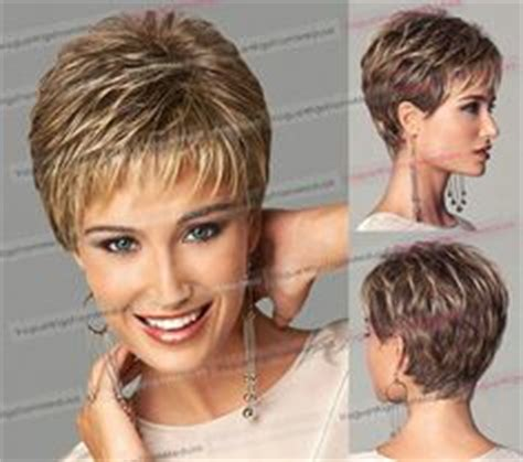 Hairstyles For 70 With Glasses by Image Result For Hairstyles For 70 Year With