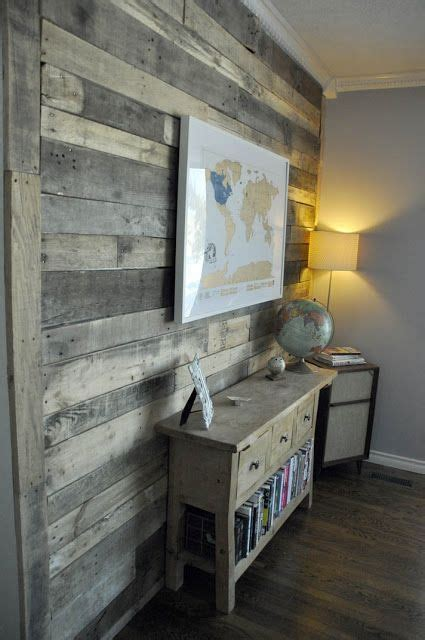 pallet wall bathroom best 25 pallet walls ideas on pinterest pallet accent wall palet wood wall and