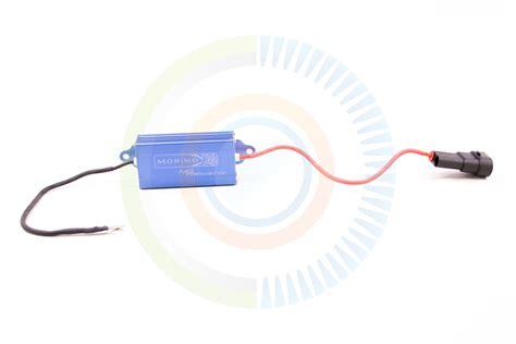 resistors for led headlights morimoto hd 40w load resistor winnipeg hid winnipeg hid