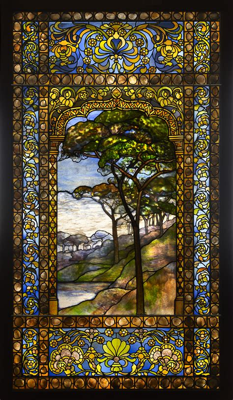 louise comfort tiffany 1000 images about tiffany studios on pinterest