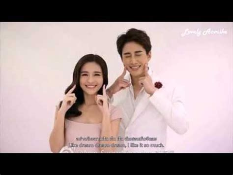 aomike me like you do aomike quot gently quot ต วเบาเบา eng sub