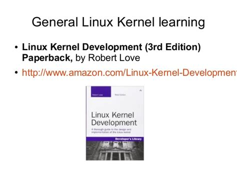 embedded linux development using yocto projects second edition learn to leverage the power of yocto project to build efficient linux based products books embedded linux primer
