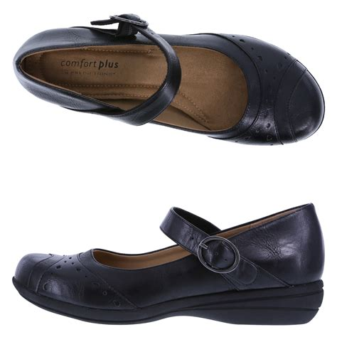 predictions comfort plus comfort plus by predictions geanette women s mary jane