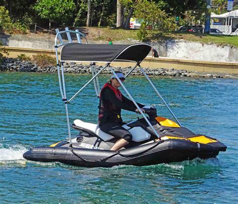 jet ski boat kit pwc jet ski stabilizer rib kit and pwc jet ski boat rib