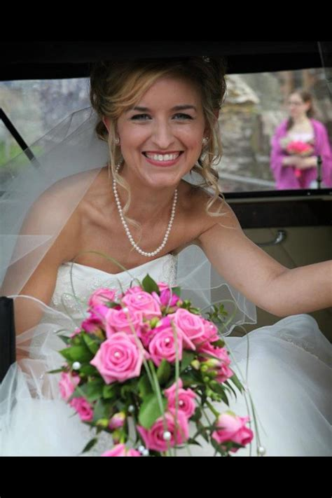 Wedding Hair And Makeup Plymouth by Portfolio Wedding Hair And Makeup Plymouth And