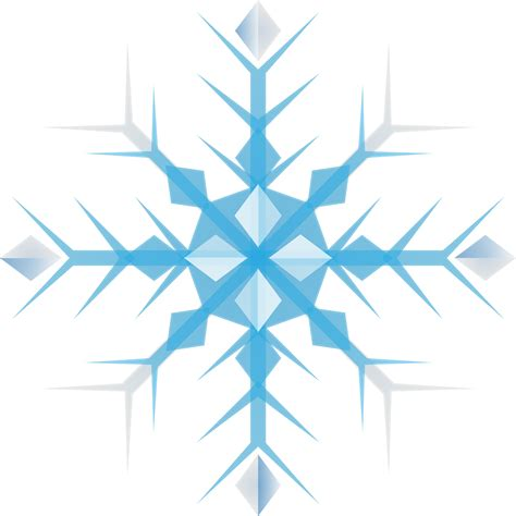 snowflakes pattern png clipart raseone snowflake 1