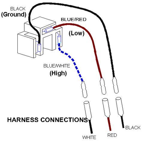 headlight socket wiring diagram 31 wiring diagram images