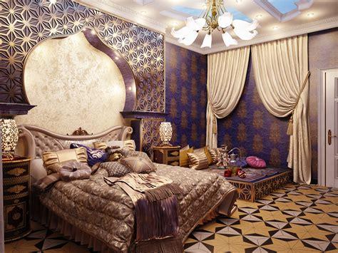 Bedroom Items In Arabic Decor Quarto De Princesa Tamy Gon 231 Alves Adeus