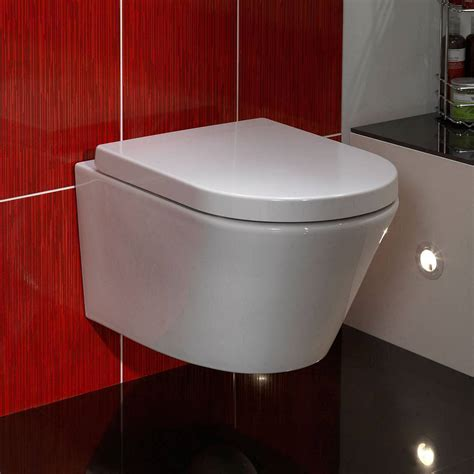 trennwand toilette best wall hung toilet design of all times saniqua
