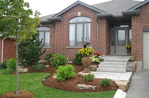 front curb appeal curb appeal front steps idea outdoor spaces
