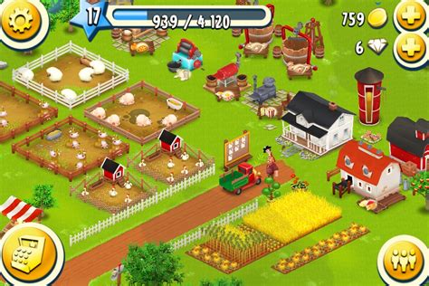 hay day game for pc free download full version download hay day for pc windows