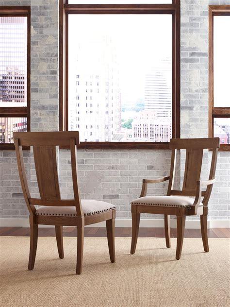 kincaid portolone livorno rectangular dining table set in kincaid furniture stone ridge seven piece dining set with