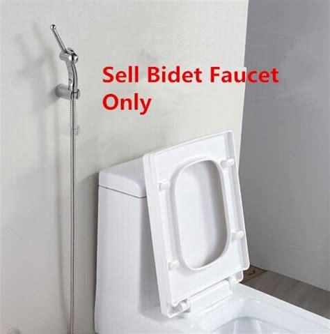 Washroom Bidet by Best Plastic Washroom Bidet Faucet Mini Faucet For