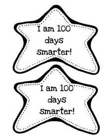 100th Day Crown Template by 100 Day Printable Activities New Calendar Template Site