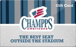 buy chps americana gift cards raise - Americana Gift Card