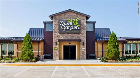 2 for 30 olive garden olive garden stats business news