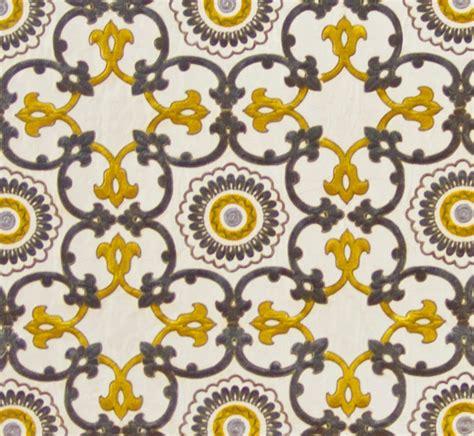 Drapery Designs product arrivals texture fabrics judy s custom workroom