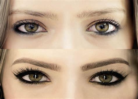 design de sobrancelhas com henna quanto tempo dura design de sobrancelhas pin 231 a com henna intiest 233 tica