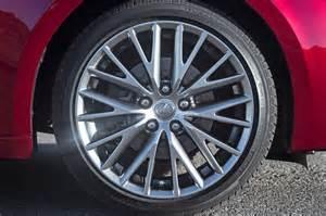 Lexus Is 250 Rims 2014 Lexus Is 250 Wheels Photo 14