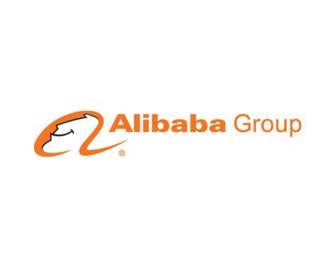 alibaba logo institutional investments drum tower ventures