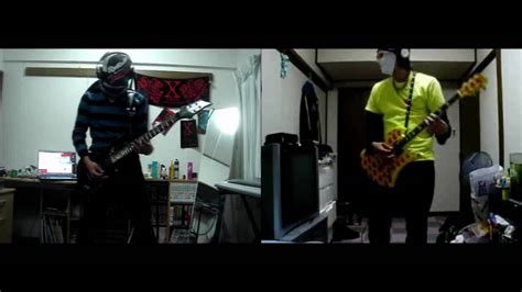 x japan week end live ver x japan week end 95 tokyo dome live ver guitar cover