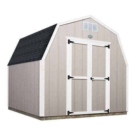 Buy Storage Shed by Buy Outdoor Storage Sheds