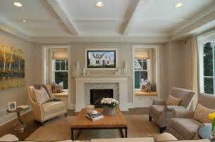 Windows Family Room Ideas Great Neighborhood Homes Transitional Family Room Minneapolis By Great Neighborhood Homes
